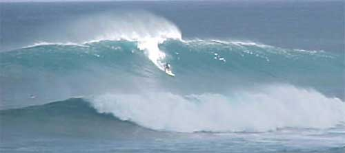 surfsunset