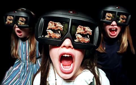 Image Source: 2dayblog.com