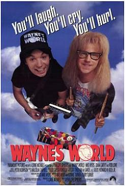 waynesworldposter1