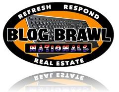 survivor-brawl-thumb1