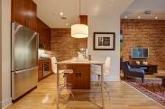 13-333grant-kitchen-700res