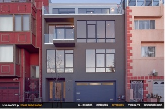 2192 Funston Ave, San Francisco CA