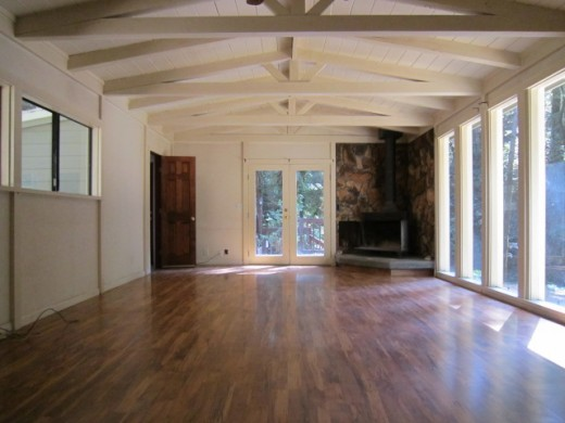 4520 Redwood Road, Napa, CA (45)