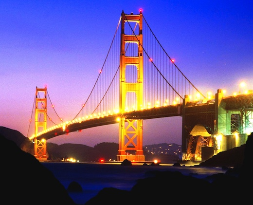 GoldenGateBridgeSanFrancisco520