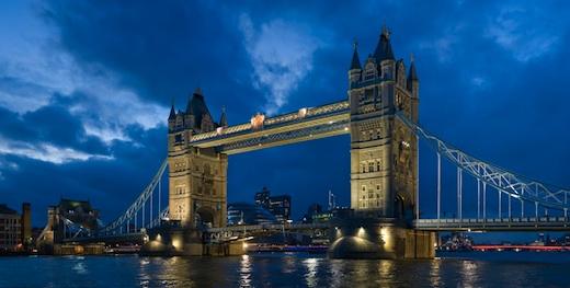 london-city520