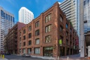 Luxury Condos Downtown , Yerba Buena at 16 Jessie