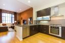08-16jessie409-kitchen-2700res