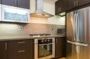 09-16jessie409-kitchen-2700res