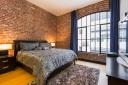 10-16jessie409-bed-2700res