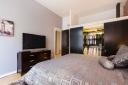 11-16jessie409-bed-2700res