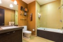 13-16jessie409-bath-2700res