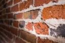 14-16jessie409-brick-2700res