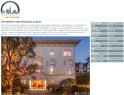 Property Detail Pages