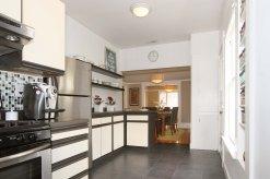 45_kitchen_thru_web