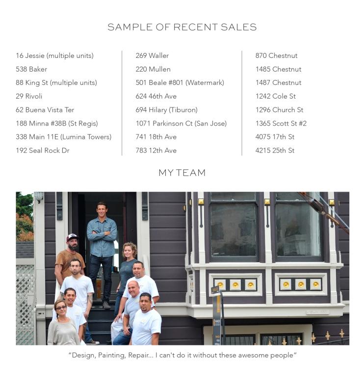 recent-sales