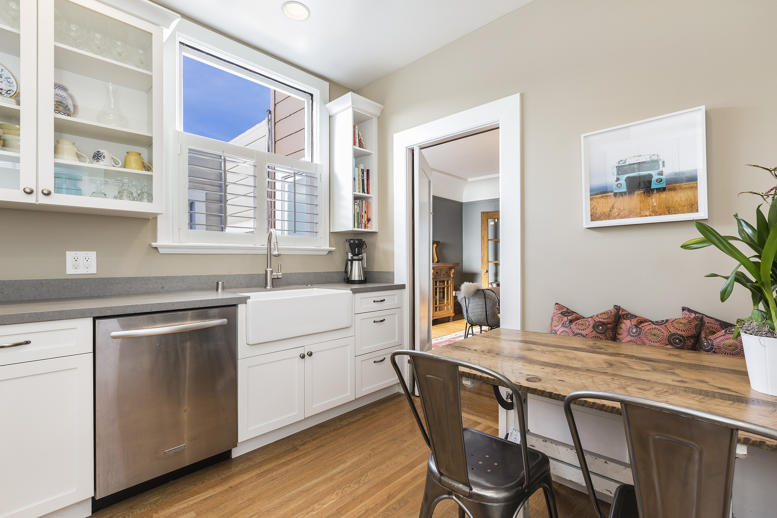 741 18th Ave. | Outer Richmond | $1,200,000 – theFrontSteps | San ...