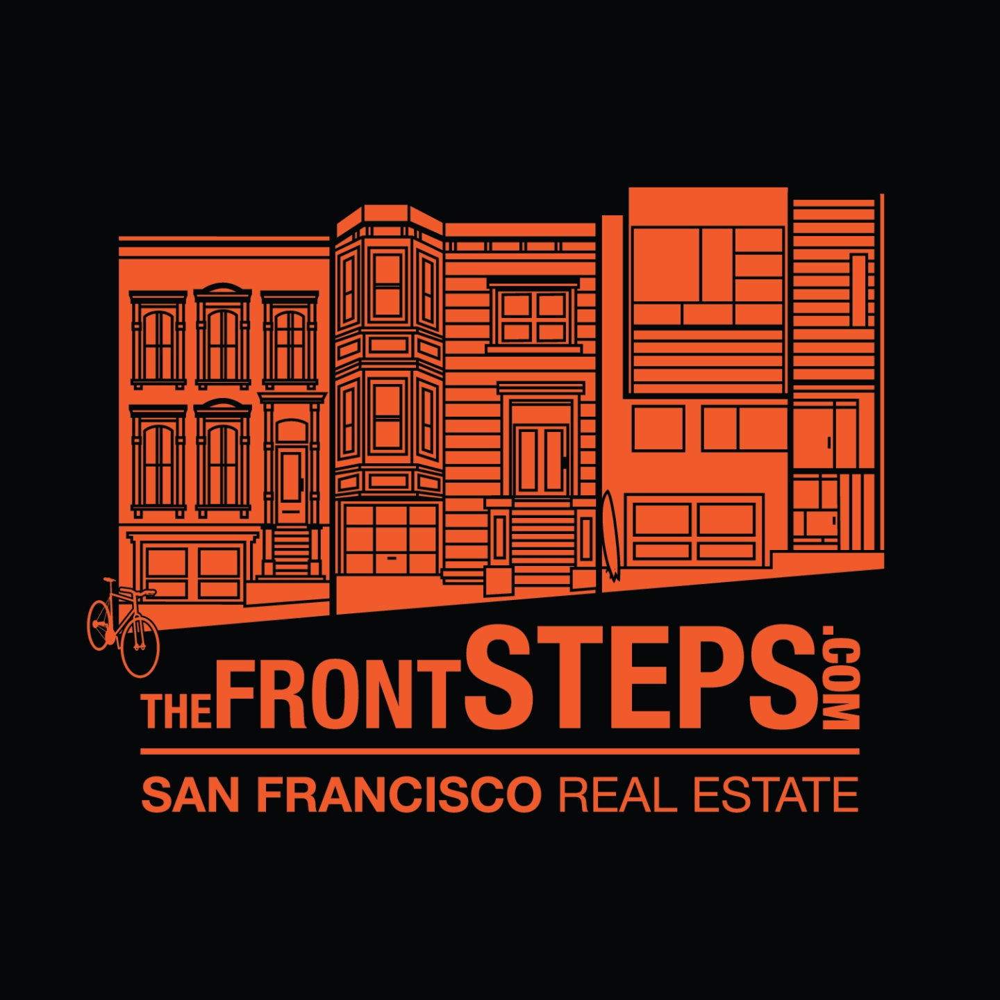 San Francisco Real Estate Third Quarter Report