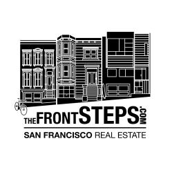 theFrontSteps.com