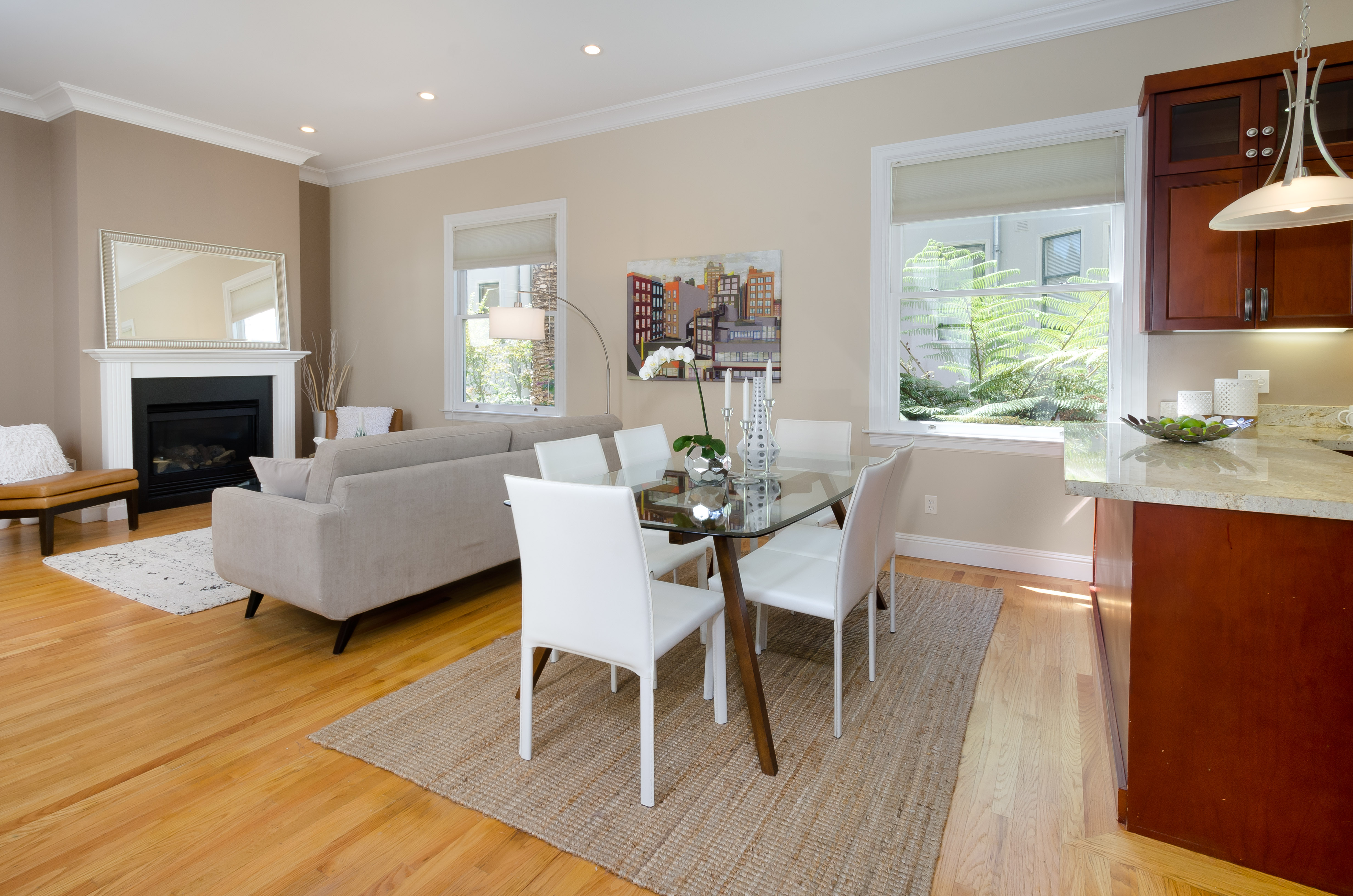 nopa flat for sale you first dibs thefrontsteps san