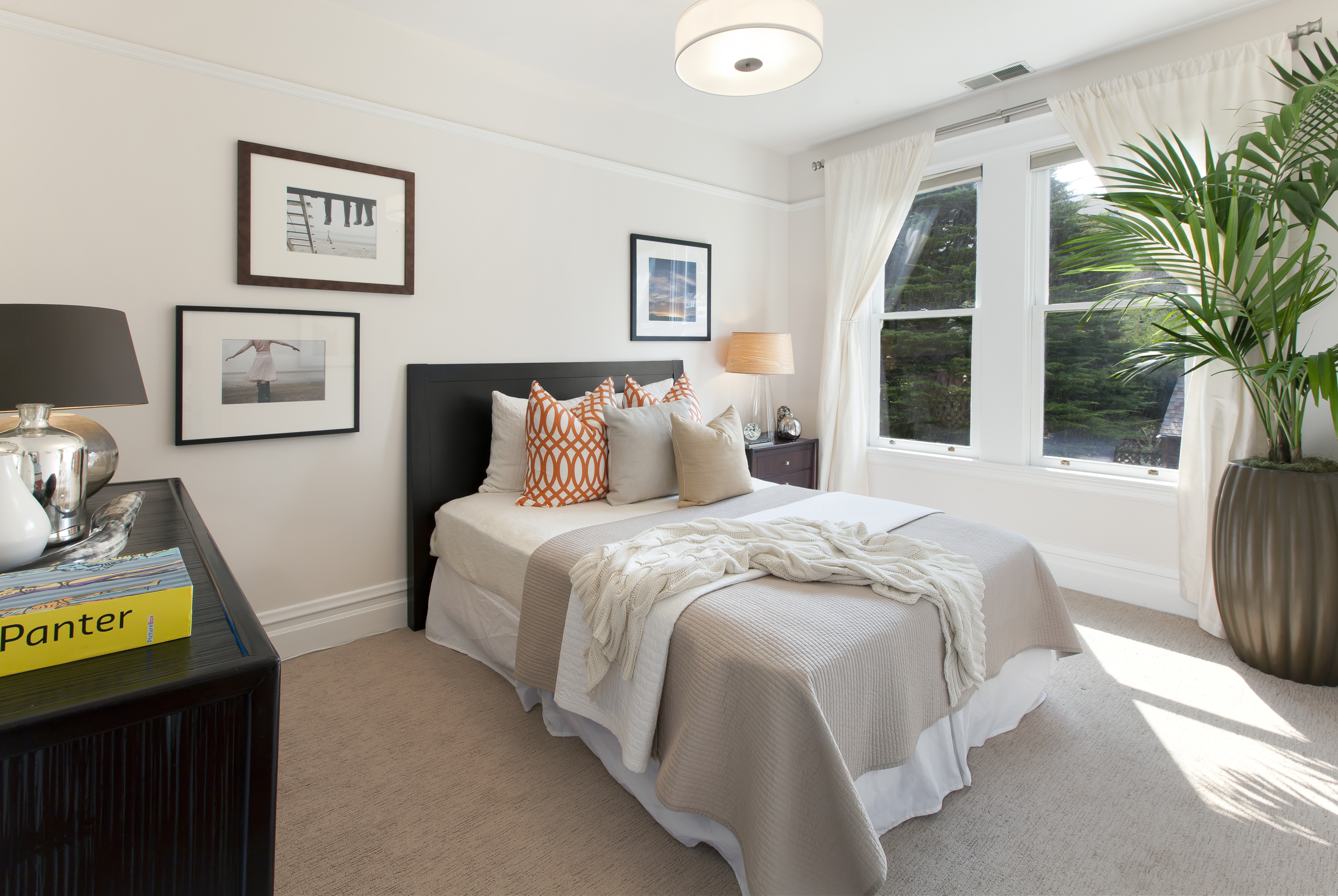 For Sale  29 Rivoli  Top Floor Edwardian View Condo In