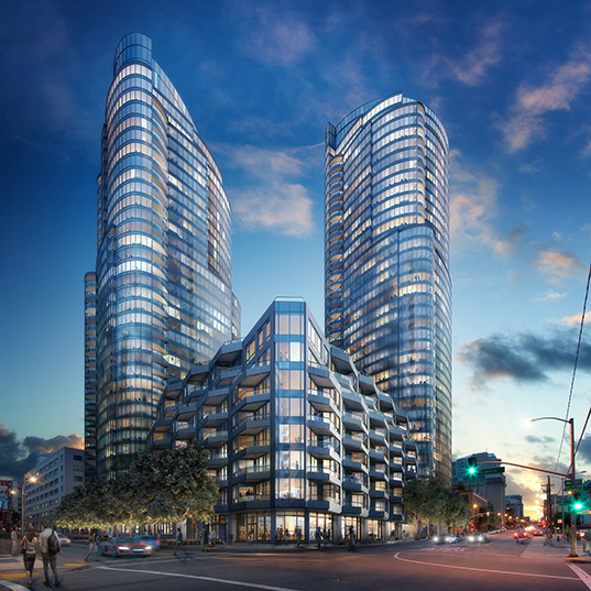 Lumina Sf Pricing Square Footage And Timing Of Sales