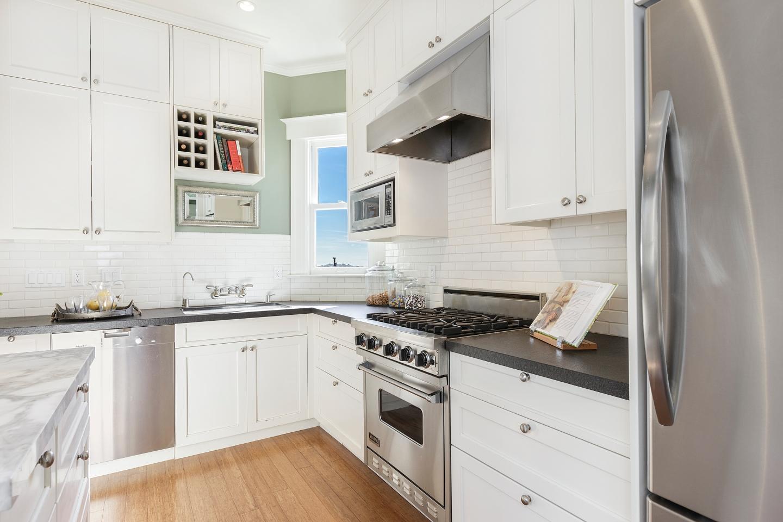 For Sale | 62 Buena Vista Terrace, SanFrancisco