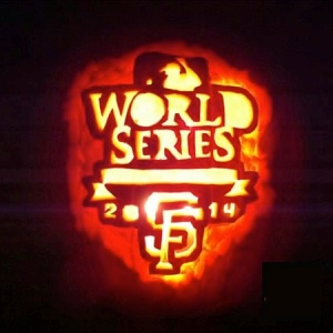 giants_world_series