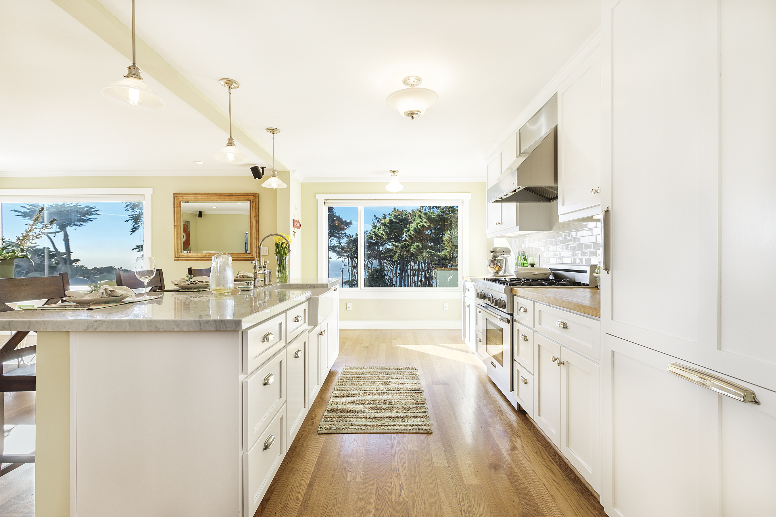 For Sale | 192 Seal Rock Dr. #2 | Outer Richmond – theFrontSteps ...