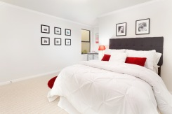 1365 Scott #2, Bedroom 2