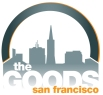 theGoods_sf