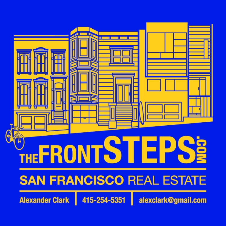 thefrontsteps-sticker3x3-by-01