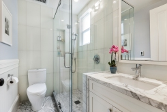 1471 McAllister Master Bathroom