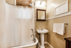 1471 McAllister bathroom