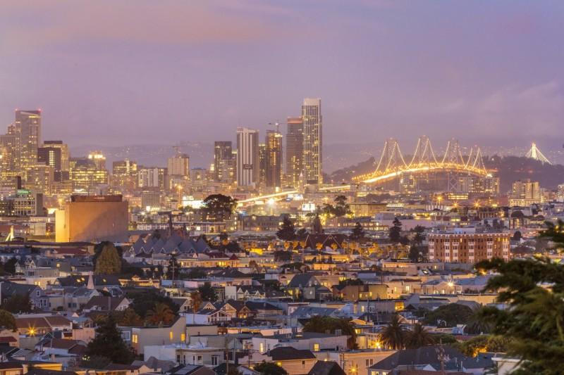 cropped-47-1793sanchez-twilight-view-high-res.jpg