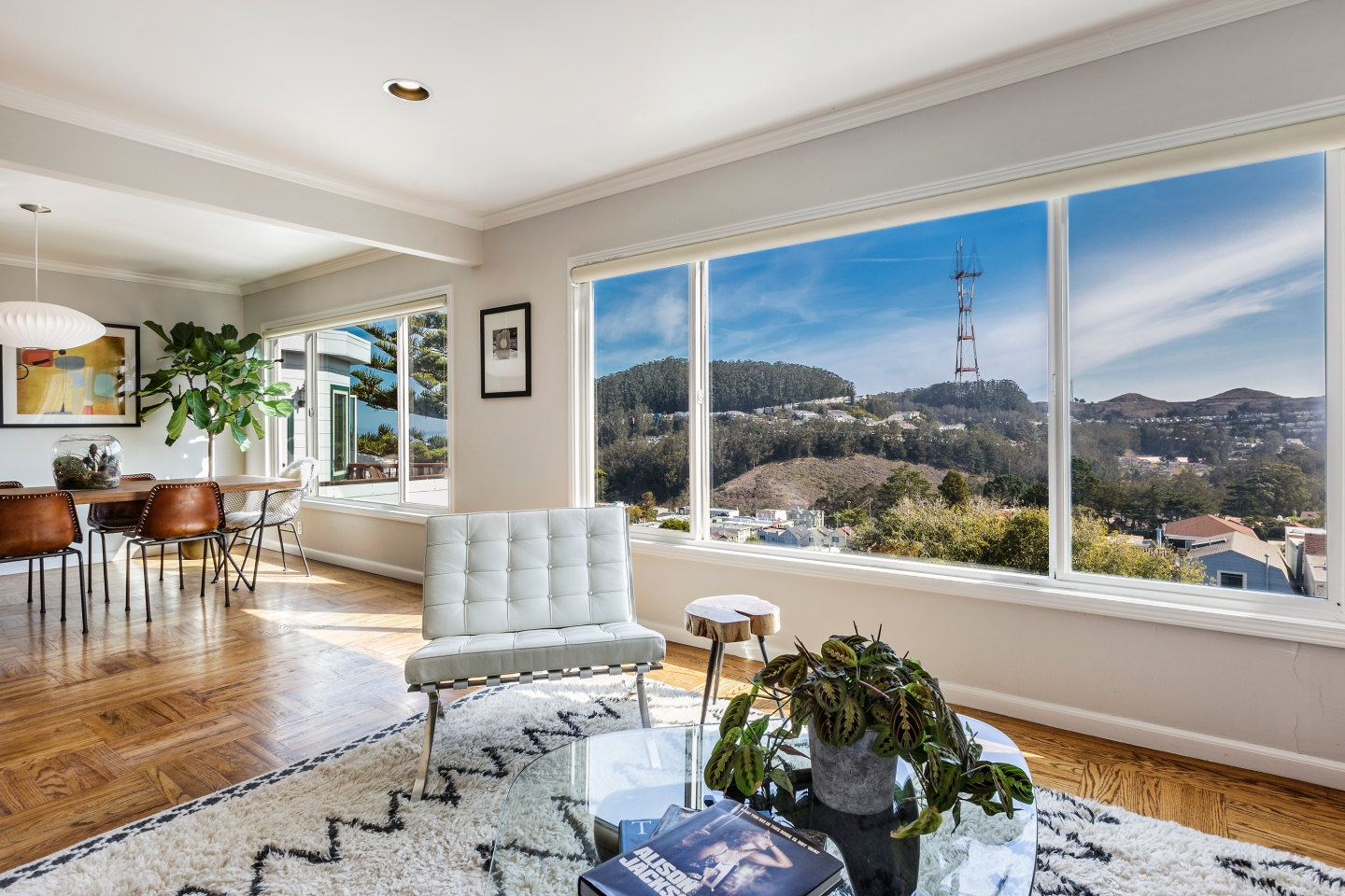 For Sale | 1972 11th Ave, Golden Gate Heights, SanFrancisco