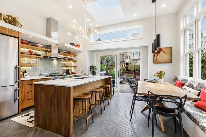 11-179-Carl-kitchen-high-res