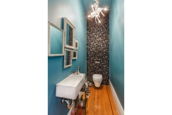 179 Carl Powder Room