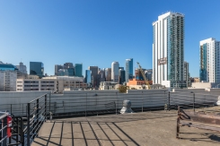 23-461-2nd-T660-roofdeck-mls