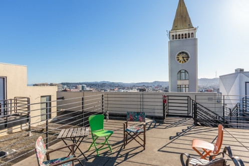 24-461-2nd-T660-roofdeck-mls