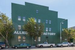 SOLD   $1,400,000   Box Factory Lofts