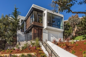 SOLD | 300 Sussex | Glen Park | $3,365,000