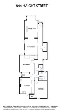 844-haight-streetfloorplan