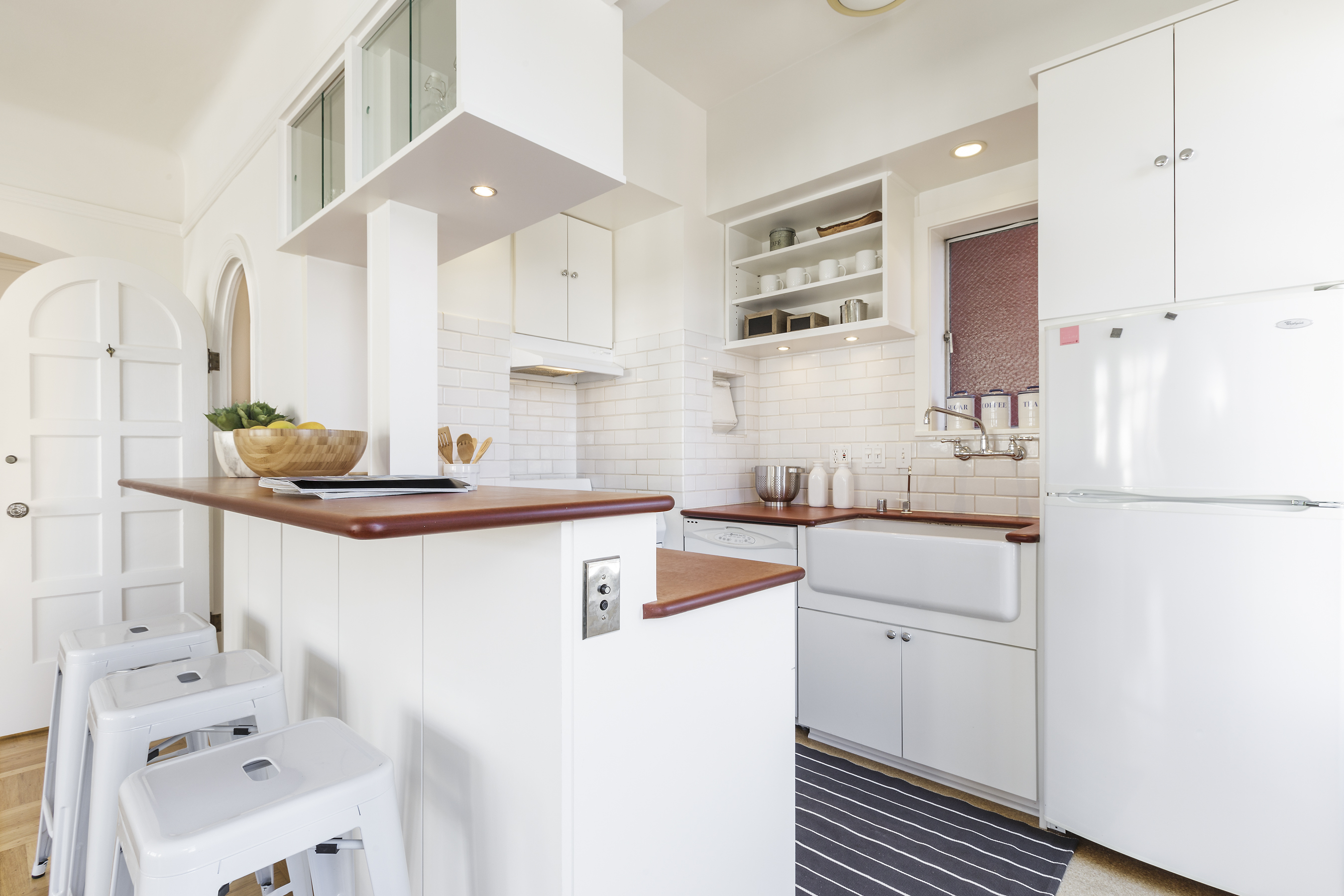666 Post #1201 | Downtown / Union Square | $732,500 – theFrontSteps ...
