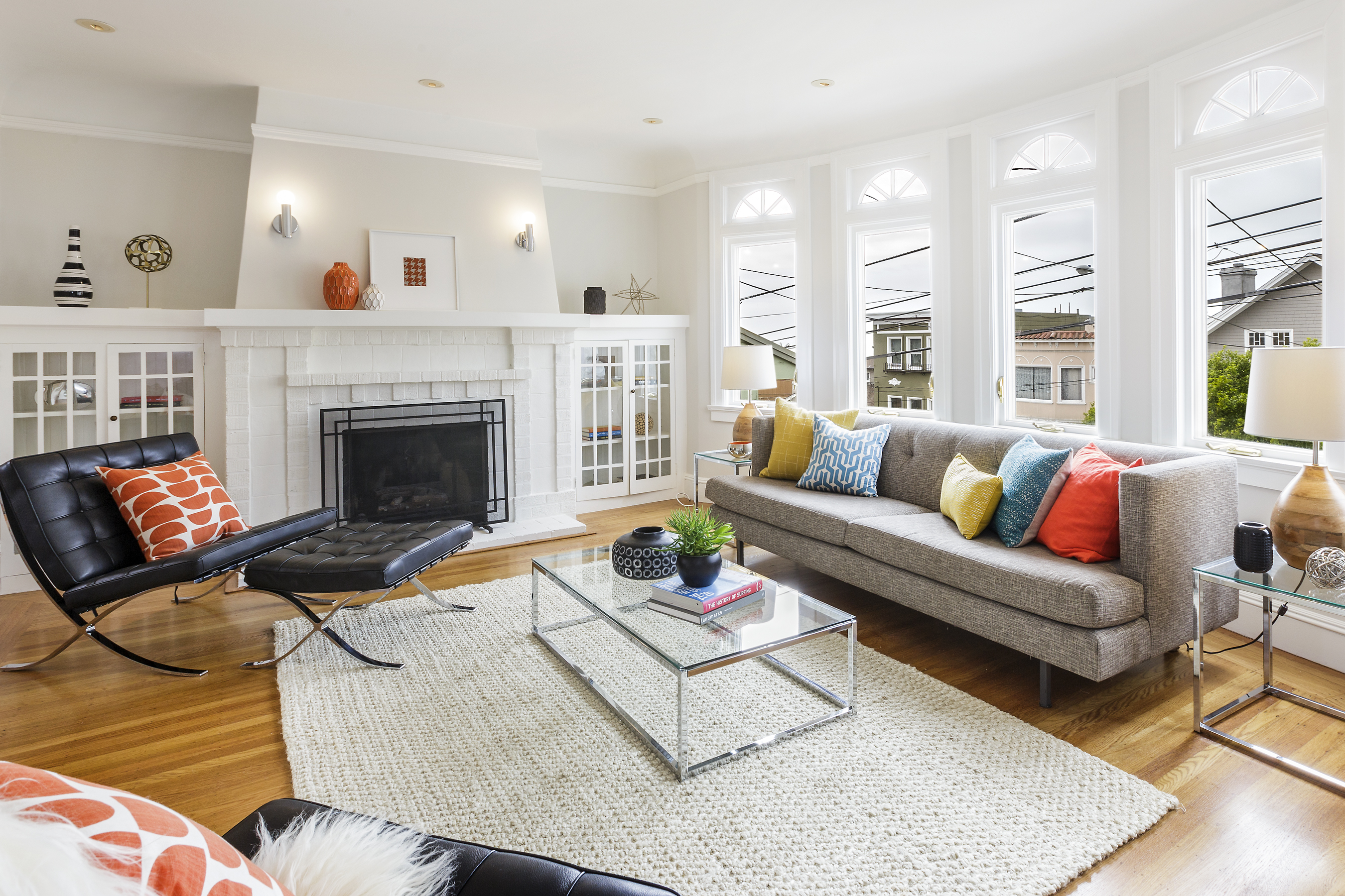 652 44th Ave | Outer Richmond | $1,195,000 – theFrontSteps | San ...