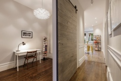SOLD | $1,525,000 |323 Church St. Unit A