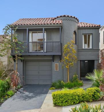 Sold | 2139 15th Ave | Inner Parkside | $1,850,000