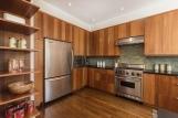 707 Cole St. | Modern Kitchen