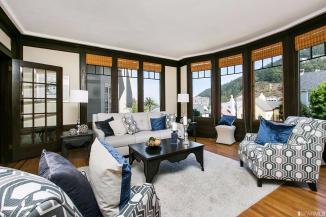 16738th Living Room