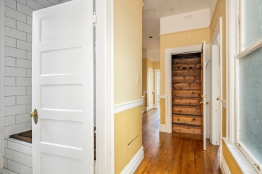 24-1651-Page-hall-attic-stairs-high-res