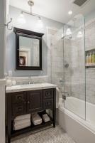 1010 Cole St Elegant Bathroom